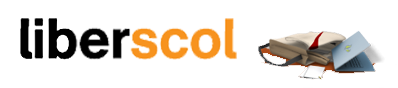 Lien vers Liberscol