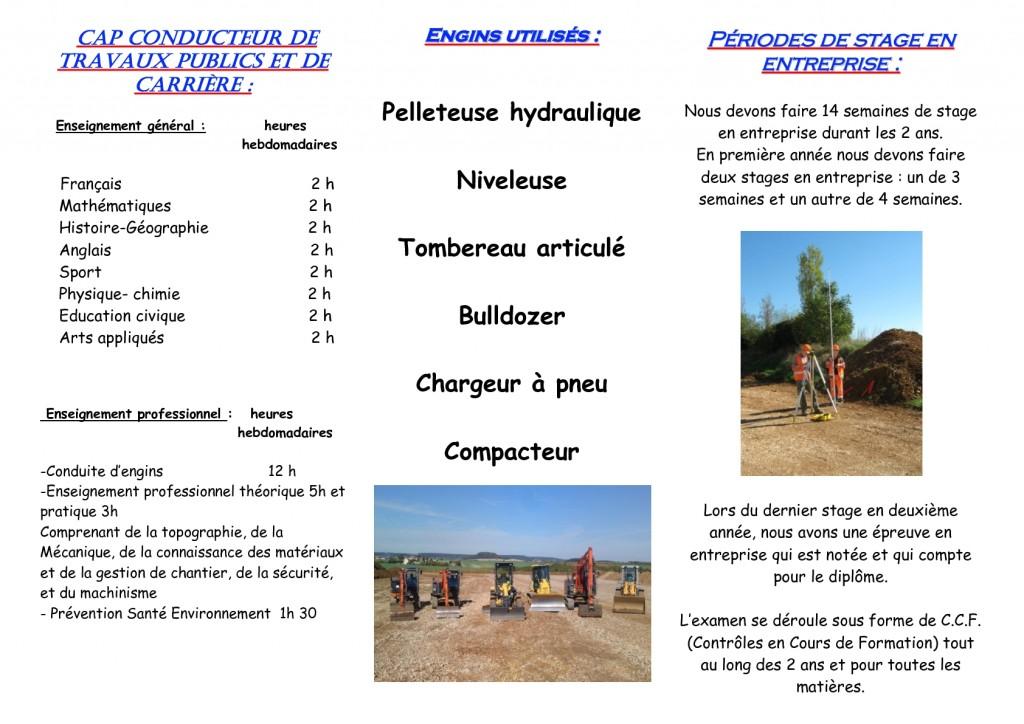Brochure Présentation CAP Conducteurs d'Engins 2.pdf_page_1_2.pdf_page_1-001-001