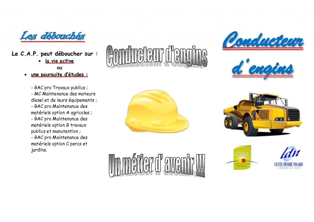 Brochure Présentation CAP Conducteurs d'Engins 2.pdf_page_1_2.pdf_page_2-001-001