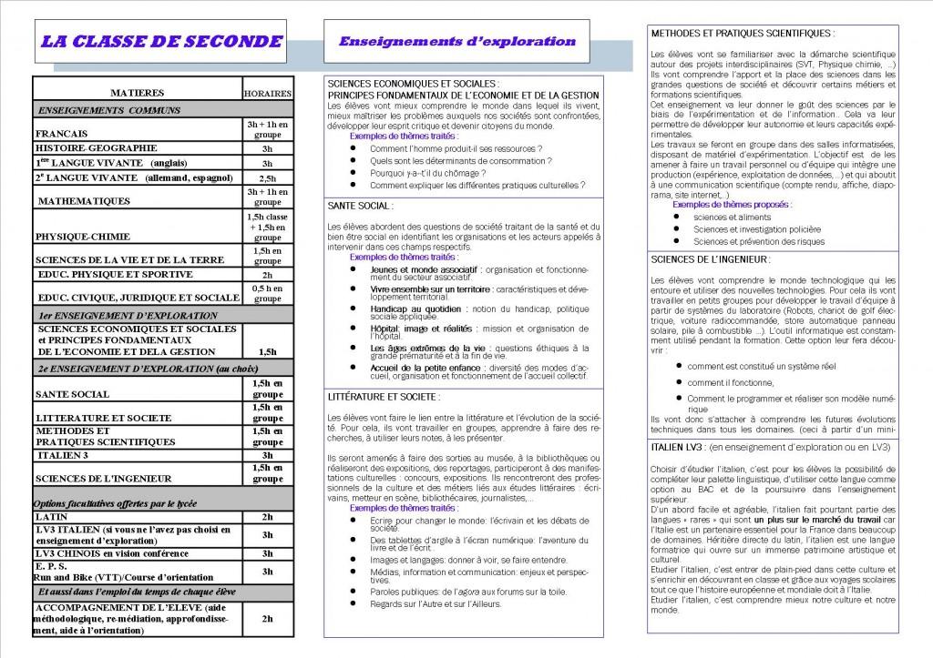 plaquette2degénérale_2