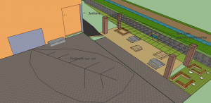 ExtensionFoyer