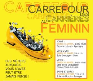 affiche_flyer_carrefour_carrieres_feminins-2016-bourgogne-04c8e